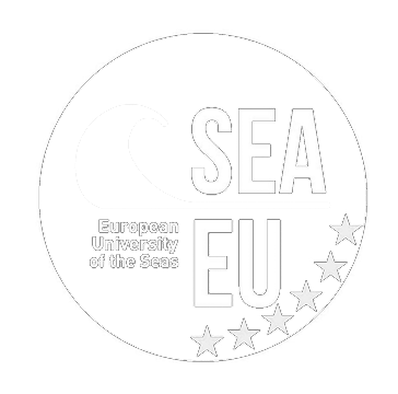 European University of the Seas
